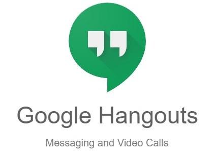 Kelebihan Aplikasi Google Hangout