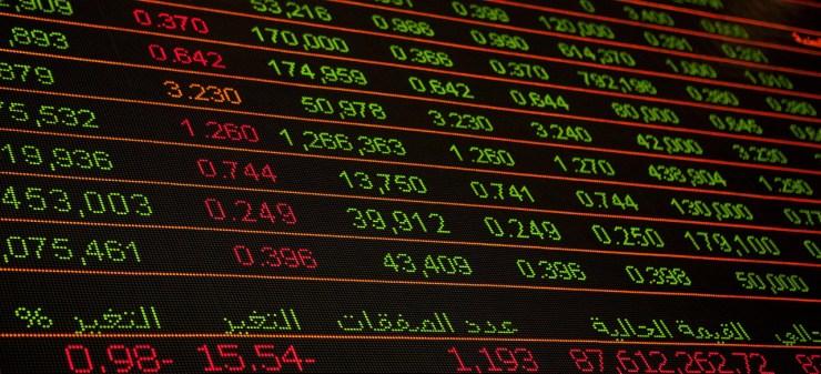 Trader Wajib Tahu! Begini Keuntungan Trading Saham Harian yang Minim Resiko