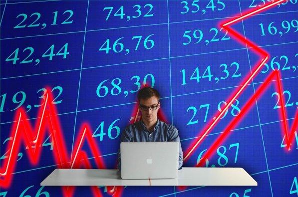 Ketahui 5 Cara Main Trading Forex yang Benar Berikut Ini