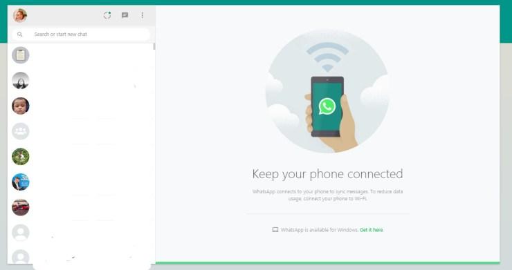 Download Dan Miliki Aplikasi Android Untuk Sadap Chat WA Whatsapp terbaik