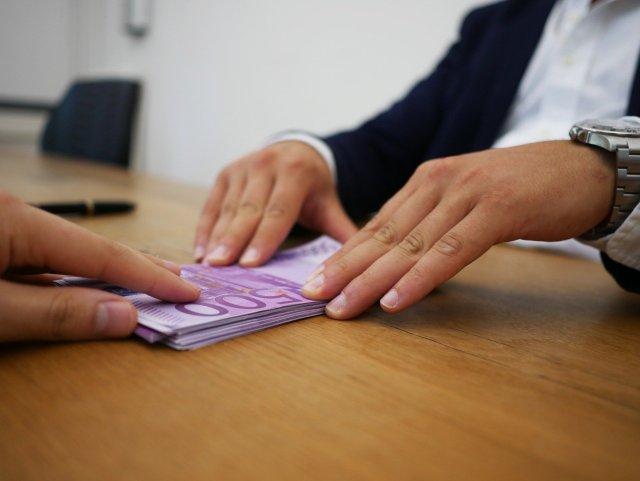 Mengenal Program Kredit Tanpa Agunan Bank Perkreditan Rakyat