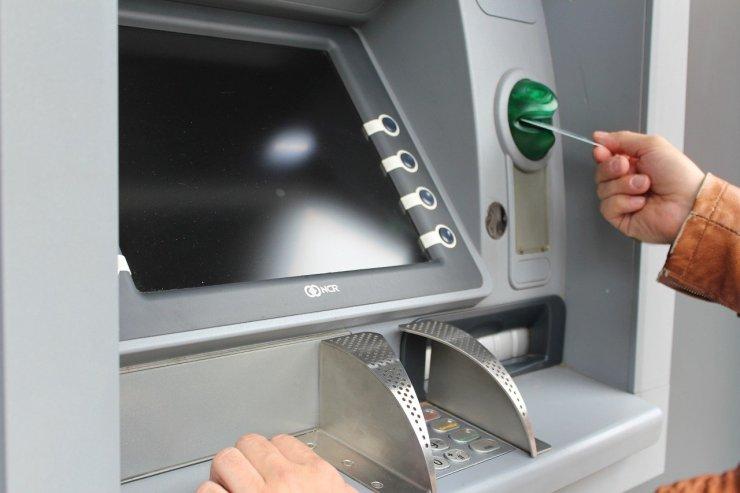 Cara Transfer Ke Rekening Mandiri Sekuritas Melalui ATM Semua Bank
