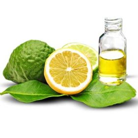 bergamot-essential-oils