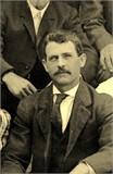 Billings, William Henry Jr.