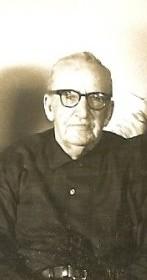 Joyner, Marvin Cleveland