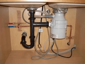 Garbage Disposal Repair And Replacement Okc Edmond Norman