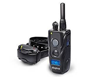 Dogtra 280c: Reviews & Features
