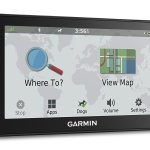 Garmin DriveTrack 70 LMT: Review & Features