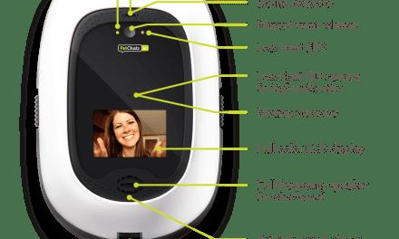 PetChatz HD Reviews | 2 Way Video Camera For Pets