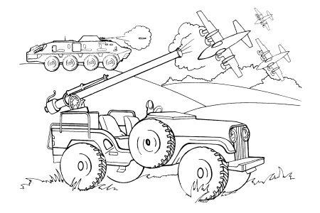 موضوعات رسم عن حرب اكتوبر 1973