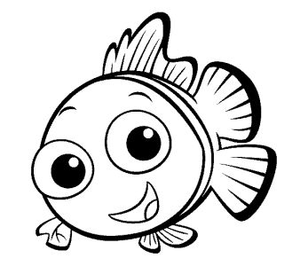 free coloring sheets coloring pages for kids