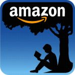 Amazon Kindle App ipad2 10 Must Have Apps For Apple iPad 2   2011