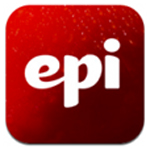 Epicurious app ipad 2 10 Must Have Apps For Apple iPad 2   2011