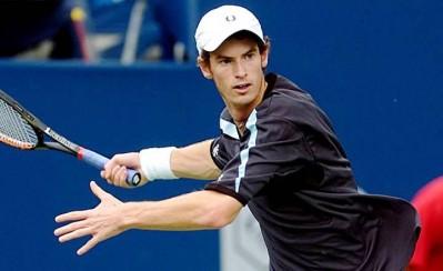10 Pemain Tenis Terbaik Dunia