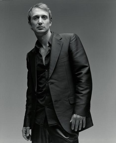 David Guetta Picture Top 10 Most Popular Male Singers in 2011