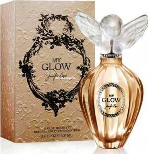 Parfum Wanita Terbaik