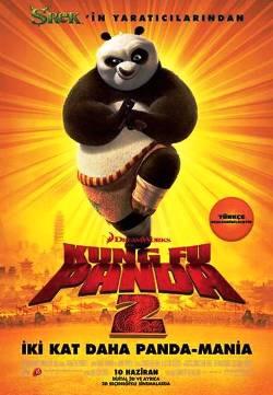 Film Keluarga Terbaik 2011