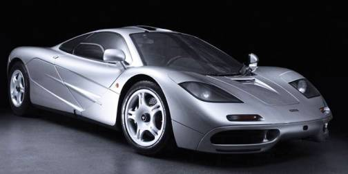 High speeds as well as Fast Cars is a passion present Top 10 Fastest Cars of the World
