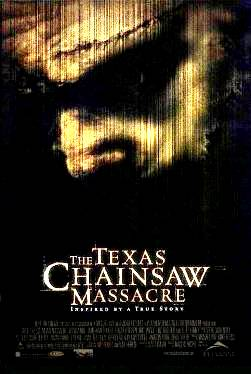 1. The Texas Chainsaw Massacre Top 10 Best Violence Movies of All Time