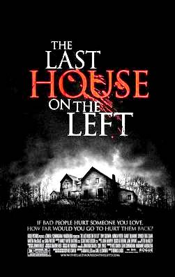 https://i2.wp.com/www.tiptoptens.com/wp-content/uploads/2012/03/6.-The-Last-House-on-the-Left.jpg