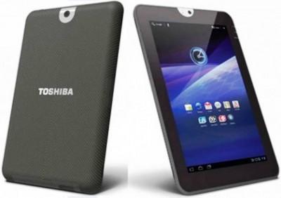 4. Toshiba Thrive1 e1340208521735 Top 10 Best iPad Alternatives