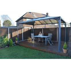 Martinique 4300 Gazebo 3