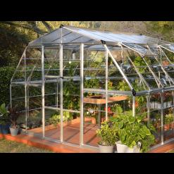 Greenhouses Americana 12x12 5