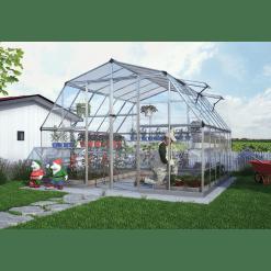 Greenhouses Americana 12x12 1