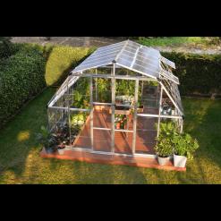 Greenhouses Americana 12x12 12