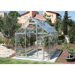 harmony greenhouse 3