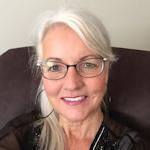 Cynthia Poole
