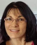Joan Angelakis