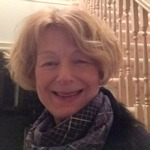 Suzanne Carlaw