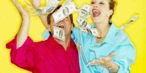 Faits méconnus à propos de la loterie
