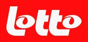 lotto-belgique