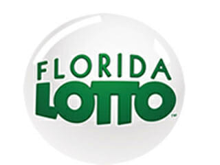 lotto-floride