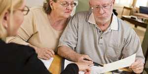 Vous gagnez des millions à la loterie, que faites-vous pour vos parents ?