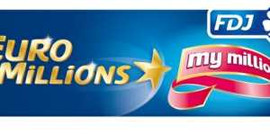 La folle générosité du grand gagnant de l'Euromillions de Haute-Garonne