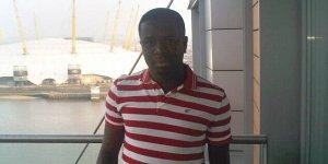 Arnaques à la nigériane : faites connaissance avec un auteur !