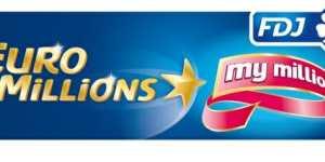 Les 5 millionnaires My Million du tirage du 13 janvier et bilan 2014 de la FDJ