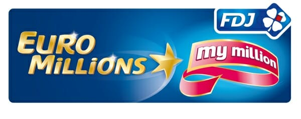 EuroMillions-My-Million-14-janvier