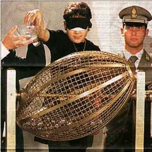 milan-blindfolded-children