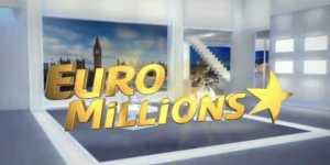 A quelle heure a lieu le tirage de l'EuroMillions ?