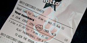 Qui a dit que les organisateurs du loto gagnent à tous les coups ?