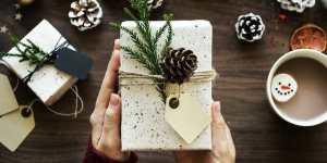 Un vrai conte de Noël: un bug informatique fait que tout le monde a gagné!