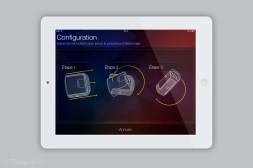 10 - Configuration