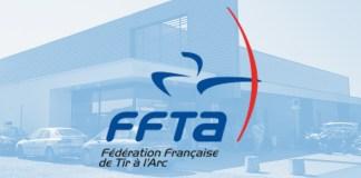club affilié à la FFTA