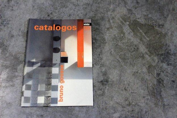 cata1