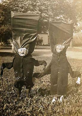 14-creepy-halloween