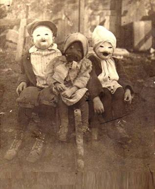 15-creepy-halloween